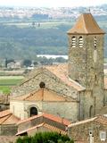 Journées du patrimoine 2016 -Visite libre de l'église de Thézan