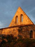Journées du patrimoine 2016 -Visite commentée de l'église