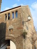 Journées du patrimoine 2016 -Visite libre de l'église orthodoxe Saint Etienne et Saint Germain d'Auxerre
