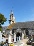 Journées du patrimoine 2016 -Visite libre de l'Eglise