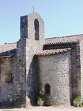 Journées du patrimoine 2016 -Visite libre de l'église Saint-Apollinaire