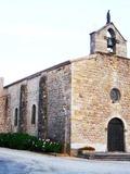 Journées du patrimoine 2016 -Visite libre de l'église Notre-Dame de l'Assomption