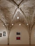 Journées du patrimoine 2016 -Espace Saint-Ravy