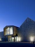 Nuit des musées 2018 -Visite libre de l'exposition