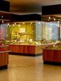 Nuit des musées 2018 -Visite libre de l'Exposition permanente
