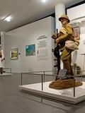 Journées du patrimoine 2016 -Visite libre de l'exposition permanente