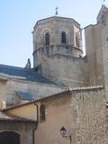 Journées du patrimoine 2016 -Visite libre de la cathédrale Notre-Dame et Saint-Véran
