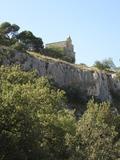 Journées du patrimoine 2016 -Visite libre de la chapelle Saint-Jacques