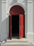 Journées du patrimoine 2016 -Visite libre de la chapelle Sainte-Anne