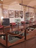 Nuit des musées 2018 -Visite libre de la Maison de la Négritude et des Droits de l'Homme