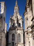 Journées du patrimoine 2016 -Visite libre de la tour-lanterne