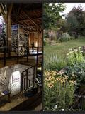 Rendez Vous aux Jardins 2018 -TEM Espace d'Art Contemporain et son jardin