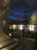 Nuit des musées 2018 -Visite libre des collections du BAL