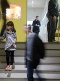 Nuit des musées 2018 -Visite libre des collections du musée