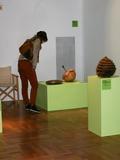 Nuit des musées 2018 -Visite libre des collections permanentes et des expositions temporaires