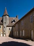 Journées du patrimoine 2016 -Visite libre des collections permanentes à Charolles