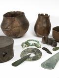 Journées du patrimoine 2016 -Visite libre des collections