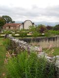 Rendez Vous aux Jardins 2018 -Visite libre des jardins du château de l'Arthaudière