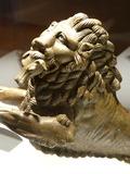 Journées du patrimoine 2016 -Visite libre des salles d'exposition permanente et de l'exposition temporaire