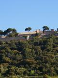 Journées du patrimoine 2016 -Castellas