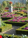 Journées du patrimoine 2016 -Visite libre du château et des jardins
