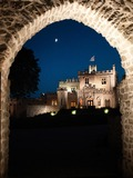 Nuit des musées 2018 -Visite libre du château