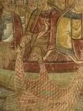 Journées du patrimoine 2016 -Visite libre du cloître et de la salle capitulaire