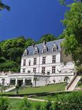 Rendez Vous aux Jardins 2018 -Visite libre du Domaine