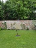 Rendez Vous aux Jardins 2018 -Visite libre du jardin de l'espace Gingko'Art