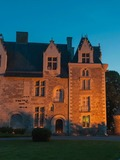 Nuit des musées 2018 -Visite libre