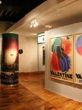 Journées du patrimoine 2016 -Visite libre du musée d'Art et d'Histoire Romain Rolland à Clamecy