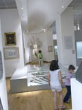 Journées du patrimoine 2016 -Visite libre du Musée d'Art et d'Histoire