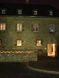 Nuit des musées 2018 -Visite libre du musée et de ses collections