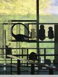 Journées du patrimoine 2016 -Visite libre du musée de Bibracte