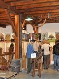 Journées du patrimoine 2016 -Visite libre du musée de la machine à bois