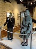 Nuit des musées 2018 -Visite libre des collections et expositions temporaires du musée