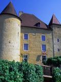 Journées du patrimoine 2016 -Visite libre du musée et de l'exposition temporaire à Arbois