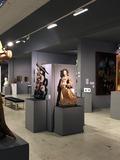 Nuit des musées 2018 -Visite libre du musée et des collections permanentes