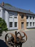 Journées du patrimoine 2016 -Visite libre du Musée Opinel