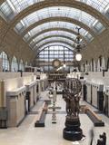 Journées du patrimoine 2016 -Visite libre du musée