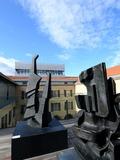 Journées du patrimoine 2016 -Visite libre du musée de Valence