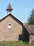 Journées du patrimoine 2016 -Visite libre du temple de La Faurie