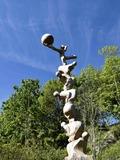 Rendez Vous aux Jardins 2018 -Visite libre et commentée du Jardin des Panrées