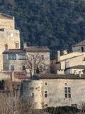 Journées du patrimoine 2016 -Visite du château des hospitaliers