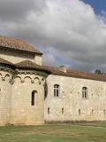 Journées du patrimoine 2016 -Visite libre et gratuite de l'abbaye de Flaran