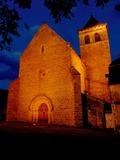 Journées du patrimoine 2016 -Visite libre et gratuite de l'Eglise Saint Barthélémy