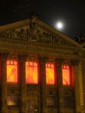 Nuit des musées 2018 -Visite libre et gratuite du musée