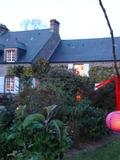 Nuit des musées 2018 -Visite libre de la Maison de Jacques Prévert