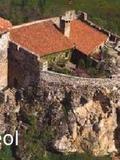 Journées du patrimoine 2016 -Visite libre et guidée du château et de la chapelle