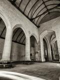 Journées du patrimoine 2016 -Visite libre et projection